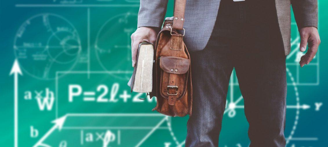 Wykładowca - szkolenie