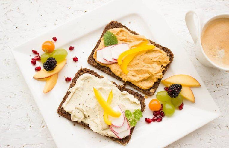 Dieta dla chorych na AZS